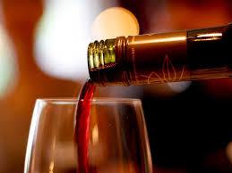 http://calcuttawineclub.com/wineclub/image/1.jpg