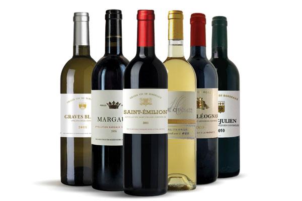 http://calcuttawineclub.com/image/Wine_3_Nov.jpg